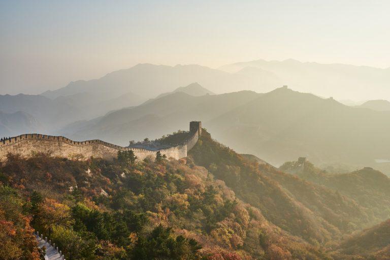 アパレルOEMビジネス 中国生産が増えた理由